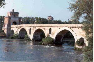 ponte-milvio
